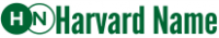 Harvard Name LLC